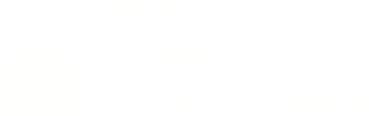 The Cordish Companies