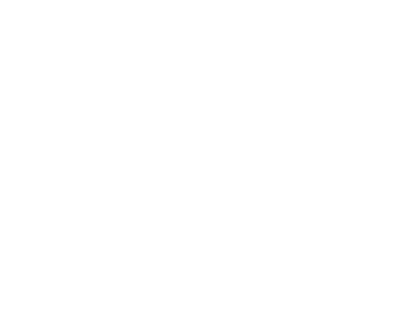 The PWC Pennant Building